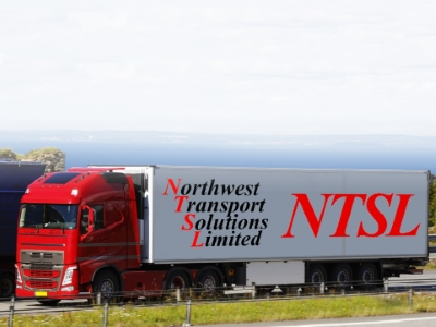About Northwest Transport Solutions