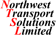 Northwest Transport Solutions